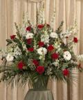 Premium - More Flowers