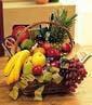 Fruit and Gourmet basket $199.95